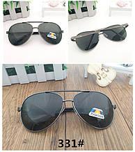 [Polarizer] солнцезащитные очки