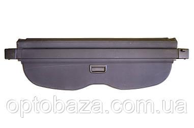 Шторка багажного отделения для Audi A4 (B5) 1995-2001
