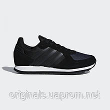 Женские кроссовки Adidas 8K B43794
