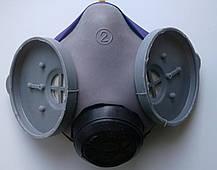 Респиратор рпг-67, фото 2