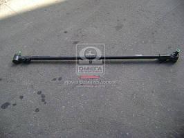 Рулевая тяга поперечная в сб. (пр-во БААЗ) 64221-3003052-10