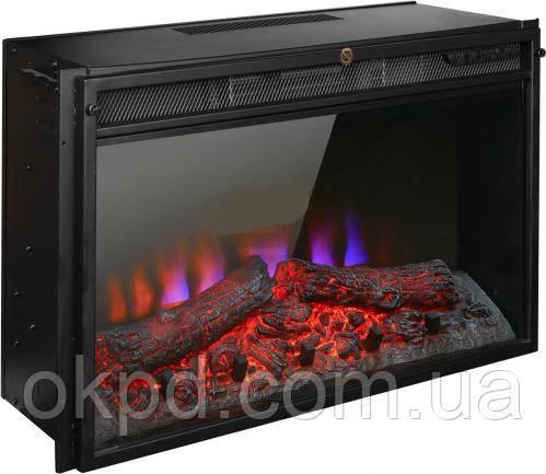 Электрокамин Bonfire EL1537A