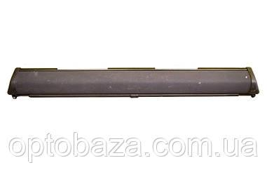 Сетка багажного отделения 8D9 861 691 A YL6 для Audi A4 (B5) 1995-2001