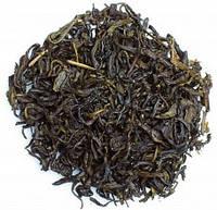 Чай Саусеп ДеЛюкс (зел.аромат.)