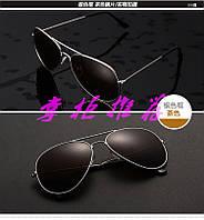 Солнцезащитные очки для мужчин поляризованные линзы