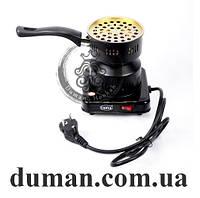 Электрическая плитка для кальяна Yahya 450W