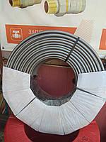Труба теплый пол Pex-b Турция Mastas 16*2.0 с кислородным барьером (EVOH)
