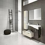 BMT -мебель для ванной комнаты от классики до модерна.