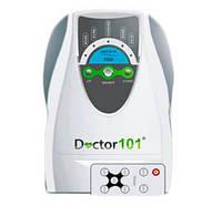 Бытовой озонатор воздуха Premium-101