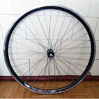 """Переднее колесо для велосипеда 26"""""""