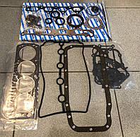 Прокладки двигателя Ланос 1.6 комплект CRB