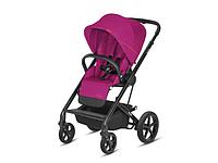 Прогулочная коляска Cybex Balios S  Passion Pink
