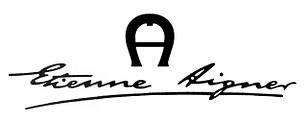 Мужская парфюмерия от Aigner