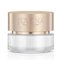Инновационный обновляющий крем для области вокруг глаз и губ 20 мл Juvena (Ювена) Mastercream Eye & Lip
