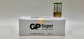 GP Super LR6 (AA) gp 15AE 40 шт.