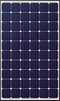 Сонячна батарея Longi Solar LR6-60PE-310W, 5bb, Mono, фото 1