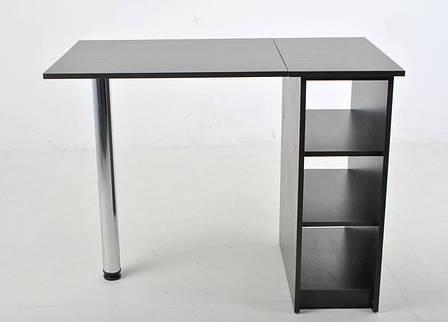 Маникюрный стол Эконом, фото 2