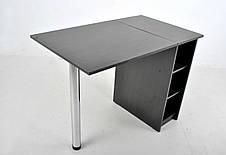 Маникюрный стол Эконом, фото 3