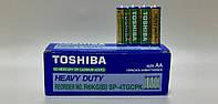 Toshiba Heavy Duty R6 (AA)  40 шт.