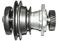 Привод вентилятора (2-х руч, 4 отв) ЯМЗ-236М -238М К-700 (пр-во ЯМЗ) | 238НБ-1308011-В