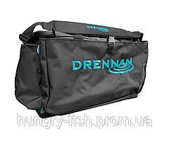 Термосумка Drennan Coolbag Large