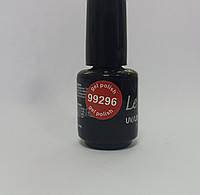 Гель-лак Le Vole 99296 9 мл