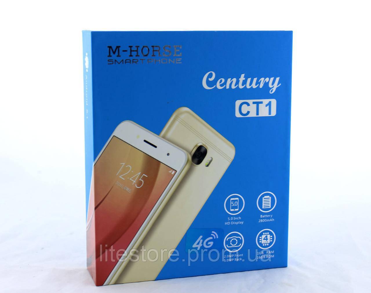 5f3e7bcc4366c Мобильный Телефон CT1 5.0