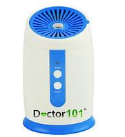 Купит озонатор для холодильнкиа, фото 1
