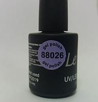 Гель-лак Le Vole 88026  9 мл