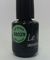 Гель-лак Le Vole 88029  9 мл