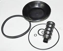 К-т ремонтный энергоаккумулятора тип 24/24 (Альбион)   100-3519209-10