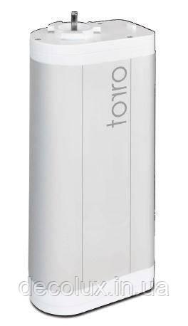 Електропривод для штор Torro АМ-95 радіоуправління, тихий