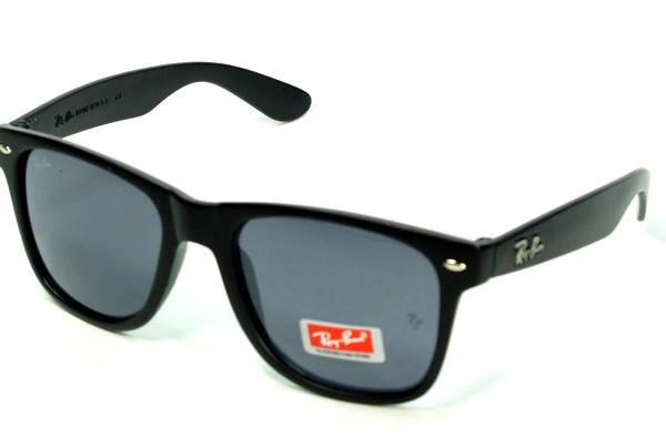 Солнцезащитные очки, фото 2