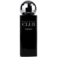 75 ml Azzaro Club Women Azzaro для женщин