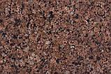 Садовый камин - барбекю Stimex Steel BMU, фото 4