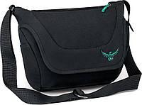 Сумка Osprey Flap Jill Micro, черный