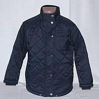 Куртка детская демисезонная Future Generation р.128
