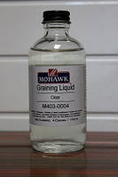 Растворитель для пудры, Blendal Powder Graining Liquid, 118 мл., Mohawk