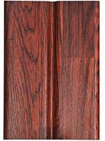 Софит Gamrat Красное дерево 3000х203 0,69м2, Польша