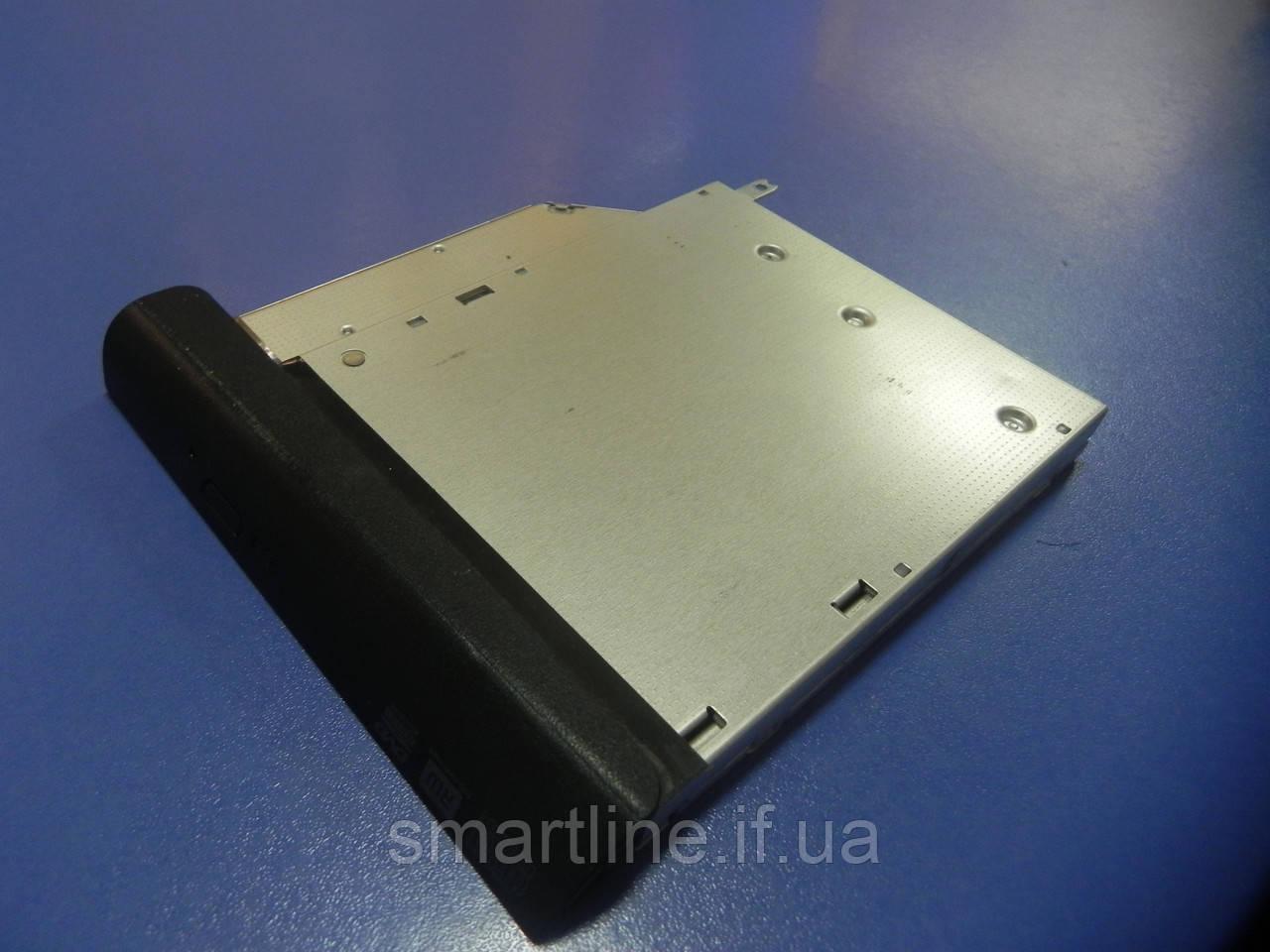 DVD привід для ноутбука DELL Inspirion N5010 | MODEL :DS-8A5SH
