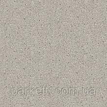 Линолеум Juteks Strong Plus Patio 906 M, ширина 2 м, 3 м, 4 м