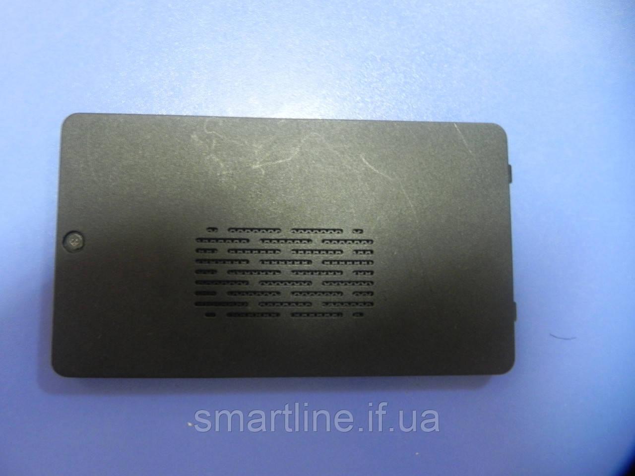 Сервісна кришка для ноутбука DELL Inspirion N5010