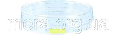 Чашка Петри культуральная, стерильная