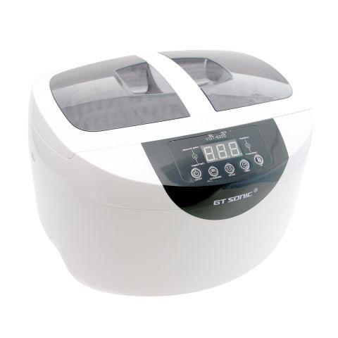 Ванна ультразвуковая отмывочная,VGT-6250(2,5л)