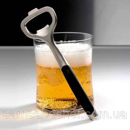 Открывалка / Открывашка / Відкривачка для бутылок BergHOFF Cubo, 1107851
