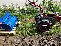Активная фреза для мотоблока Мотор Сич (АФ-1A) культиватор фрезерный