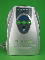 Озонатор Premium-101