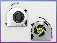 Вентилятор HP PROBOOK 4740S Cpu Fan  683484-001