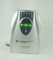Озонатор воздуха в помещении Premium-101