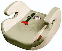 Бустер Heyner SafeUp Comfort  XL (II + III) Summer Beige 783 500 бежевый 15-36 кг